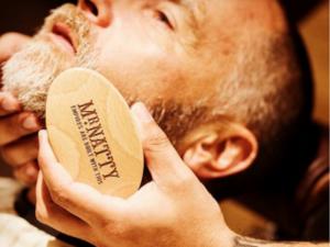 meilleurs-brosses-barbe