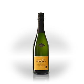 Champagne Barbier en extra avec la Carte Cadeau Coiffeur Barbier à Paris \\\\\\\\\\\\\\\\\\\\\\\\\\\\\\\\\\\\\\\\\\\\\\\\\\\\\\\\\\\\\\\\\\\\\\\\\\\\\\\\\\\\\\\\\\\\\\\\\\\\\\\\\\\\\\\\\\\\\\\\\\\\\\\\\\\\\\\\\\\\\\\\\\\\\\\\\\\\\\\\\\\\\\\\\\\\\\\\\\\\\\\\\\\\\\\\\\\\\\\\\\\\\\\\\\\\\\\\\\\\\\\\\\\\\\\\\\\\\\\\\\\\\\\\\\\\\\\\\\\\\\\\\\\\\\\\\\\\\\\\\\\\\\\\\\\\\\\\\\\\\\\\\\\\\\\\\\\\\\\\\\\\\\\\\\\\\\\\\\\\\\\\\\\\\\\\\\\\\\\\\\\\\\\\\\\\\\\\\\\\\\\\\\\\\\\\\\\\\\\\\\\\\\\\\\\\\\\\\\\\\\\\\\\\\\\\\\\\\\\\\\\\\\\\\\\\\\\\\\\\\\\\\\\\\\\\\\\\\\\\\\\\\\\\\\\\\\\\\\\\\\\\\\\\\\\\\\\\\\\\\\\\\\\\\\\\\\\\\\\\\\\\\\\\\\\\\\\\\\\\\\\\\\\\\\\\\\\\\\\\\\\\\\\\\\\\\\\\\\\\\\\\\\\\\\\\\\\\\\\\\\\\\\\\\\\\\\\\\\\\\\\\\\\\\\\\\\\\\\\\\\\\\\\\\\\\\\\\\\\\\\\\\\\\\\\\\\\\\\\\\\\\\\\\\\\\\\\\\\\\\\\\\\\\\\\\\\\\\\\\\\\\\\\\\\\\\\\\\\\\\\\\\\\\\\\\\\\\\\\\\\\\\\\\\\\\\\\\\\\\\\\\\\\\\\\\\\\\\\\\\\\\\\\\\\\\\\\\\\\\\\\\\\\\\\\\\\\\\\\\\\\\\\\\\\\\\\\\\\\\\\\\\\\\\\\\\\\\\\\\\\\\\\\\\\\\\\\\\\\\\\\\\\\\\\\\\\\\\\\\\\\\\\\\\\\\\\\\\\\\\\\\\\\\\\\\\\\\\\\\\\\\\\\\\\\\\\\\\\\\\\\\\\\\\\\\\\\\\\\\\\\\