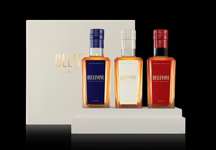 Coffret Whisky \\\\