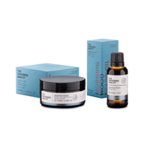 Barbe,Grooming,Baume a barbe, top5